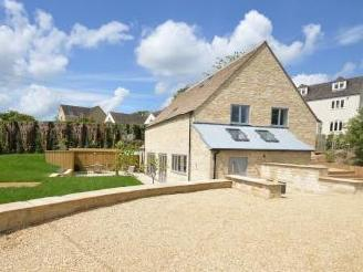 Middle Hill, Chalford Hill, Stroud GL6