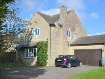 Tanglewood Way, Chalford, Stroud, Gloucestershire Gl6