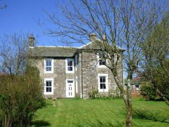 Orchard Farm, Canonbie, Dumfries And Galloway DG14