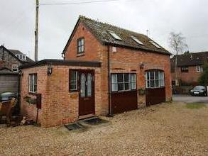Lyddons Mead, Chard Ta20 - Furnished