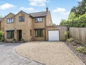 Bafford Lane, Charlton Kings, Cheltenham, Gloucestershire Gl53