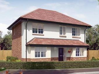 The Tetbury at Newbold Road, Chesterfield S41