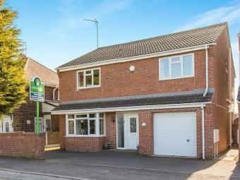Coupe Lane, Clay Cross, Chesterfield S45