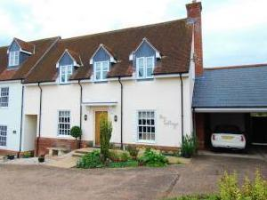 Green Acres, Coggeshall, Essex CO6