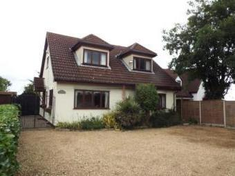 Coggeshall, Colchester, Essex Co6