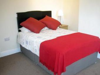 Dronfield Road, Room 1, Coventry CV2