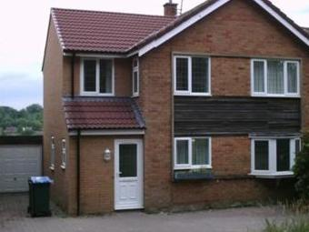 Broad Lane, Coventry CV5 - Detached