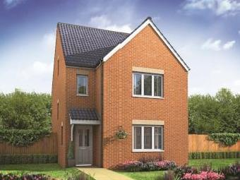 The Lumley at Little Heath Industrial Estate, Old Church Road, Coventry CV6