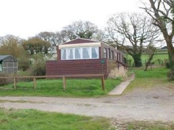 Le Mere, Thorness Holiday Chalets, Whippance Farm, Rolls Hill, Cowes, Isle Of Wight Po31