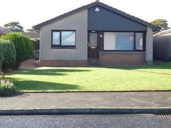 Langhouse Green, Crail, Fife KY10