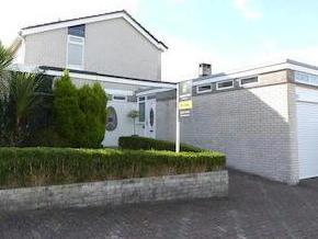 Moorland View, Crownhill, Plymouth Pl6