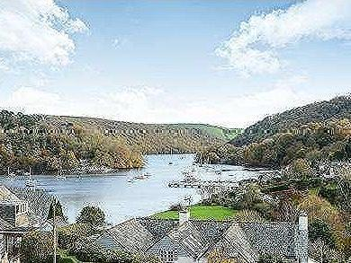 Riverside Road, Dittisham, Dartmouth, Devon, TQ6