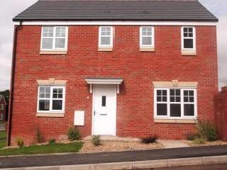 The Clandon at Went Meadows Close, Dearham, Maryport CA15