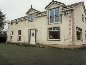 Burnside Road, Ballyclare BT39 - Gym