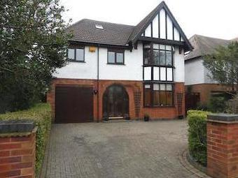 Derby Road, Draycott, Derby De72