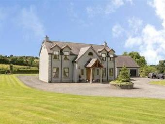 Backnamullagh Road, Dromore Bt25