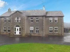 Drumscra Road, Drumquin, Omagh, County Tyrone Bt78