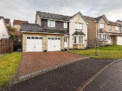 Challum Place, Broughty Ferry, Dundee, Angus, DD5
