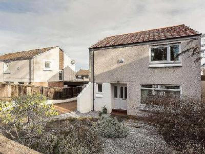 Langholm Gardens, Broughty Ferry, Dundee, Angus, Dd5