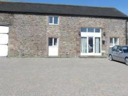 Limes Court, Dundraw, Wigton Ca7