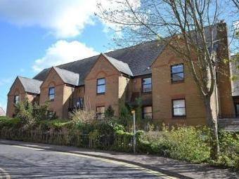 Fitzwalter Place, Haslers Place, Great Dunmow CM6