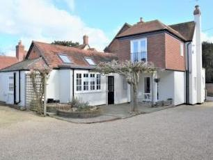 Main Road, East Hagbourne, Didcot OX11