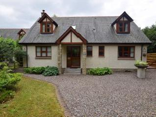 Iona, East Haugh, Pitlochry PH16