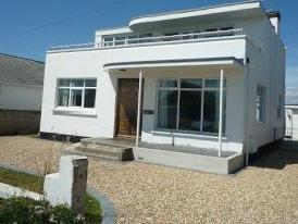 Nab Walk, East Wittering, Chichester PO20