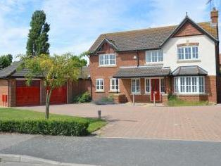 Court Tree Drive, Sheerness Me12