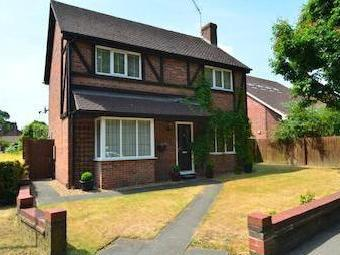 Deerings Drive, Pinner, Middlesex Ha5