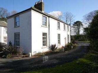 Mansion House, Gillfoot, Egremont, Cumbria CA22