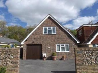 Ancton Way, Elmer, Bognor Regis, West Sussex PO22
