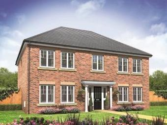 The Portland at Burwell Road, Exning, Newmarket CB8