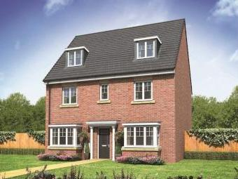 The Regent at Burwell Road, Exning, Newmarket CB8