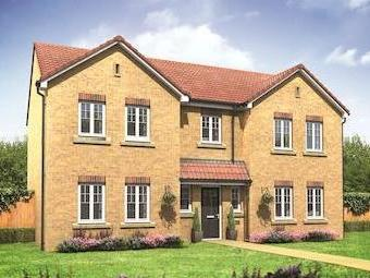 The Bond At Burwell Road, Exning, Newmarket Cb8