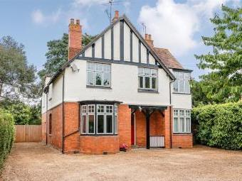 Droitwich Road, Fernhill Heath, Worcester, Worcestershire WR3