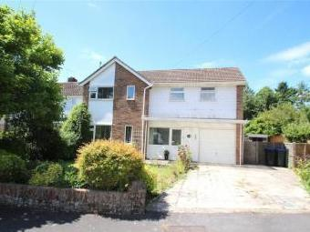 Findon Road, Findon Valley, Worthing BN14
