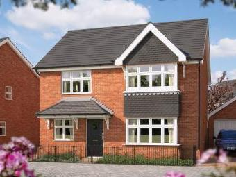 The Canterbury at Steppingley Road, Flitwick, Bedford MK45