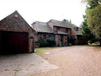 Hartfield Road, Forest Row, East Sussex Rh18