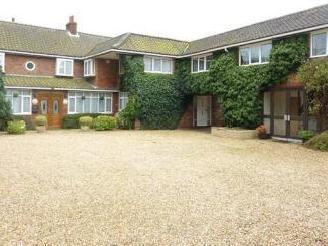 Long Acre, Louth Road, Fotherby, Louth LN11