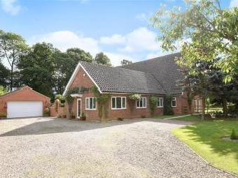Peppin Lane, Fotherby, Louth Ln11