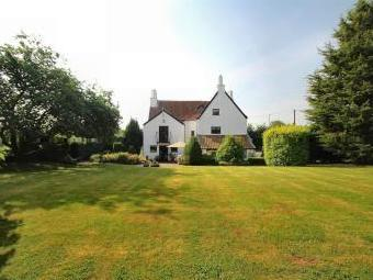 Badminton Road, Frampton Cotterell, South Gloucestershire BS36
