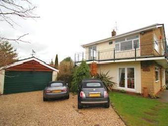 Upper Chapel Lane, Frampton Cotterell, South Gloucestershire Bs36