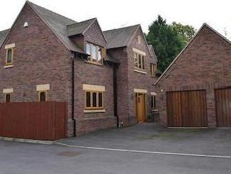Willowtree Court, Stroud Road, Gloucester Gl1