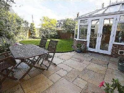 Palmers Court, Stonehouse, Gloucestershire, GL10