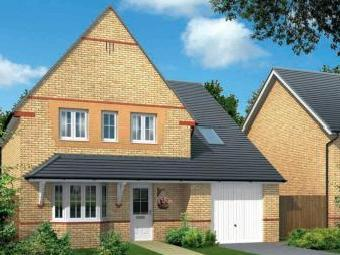 Harrogate at Bearscroft Lane, London Road, Godmanchester, Huntingdon PE29
