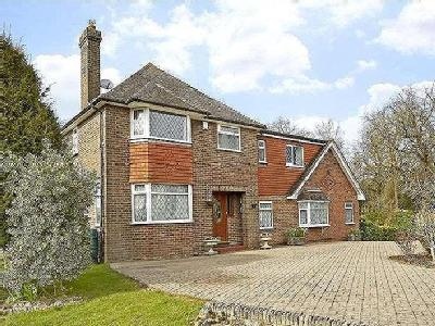 Flower Lane, Godstone, Surrey, Rh9