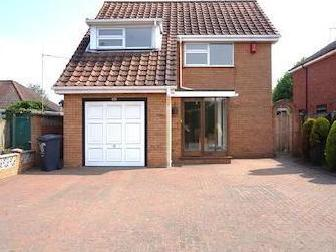 Burgh Road, Gorleston, Great Yarmouth Nr31