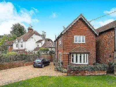 The Green, Shamley Green, Guildford, Surrey, GU5