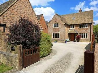 Beacon Lane, Haresfield, Stonehouse, Gloucestershire GL10